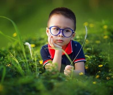 Los niños ante la pérdida de uno de los progenitores: revisión de pautas de comunicación eficaces