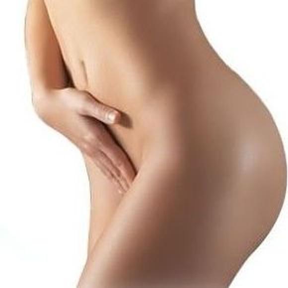 Rejuvenecimiento Vaginal: Nuestros servicios de Carpe Diem Clínicas