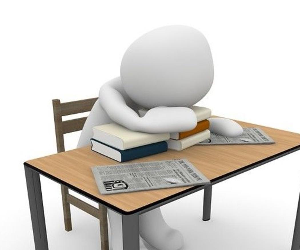 Factores del fracaso escolar