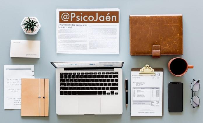 Los 3 estilos de productividad: ¿Cuál es el tuyo?