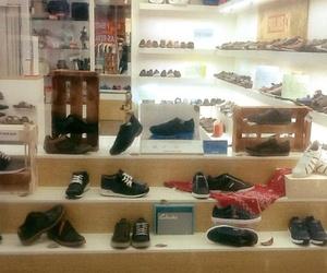 Zapatería de moda en La Eliana