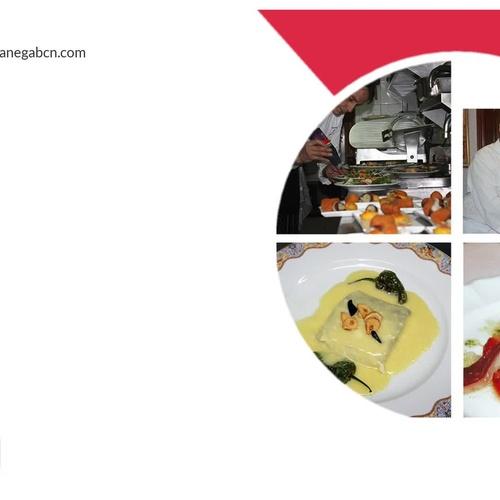 Arroces y paellas en el Eixample, Barcelona | Restaurante Arànega