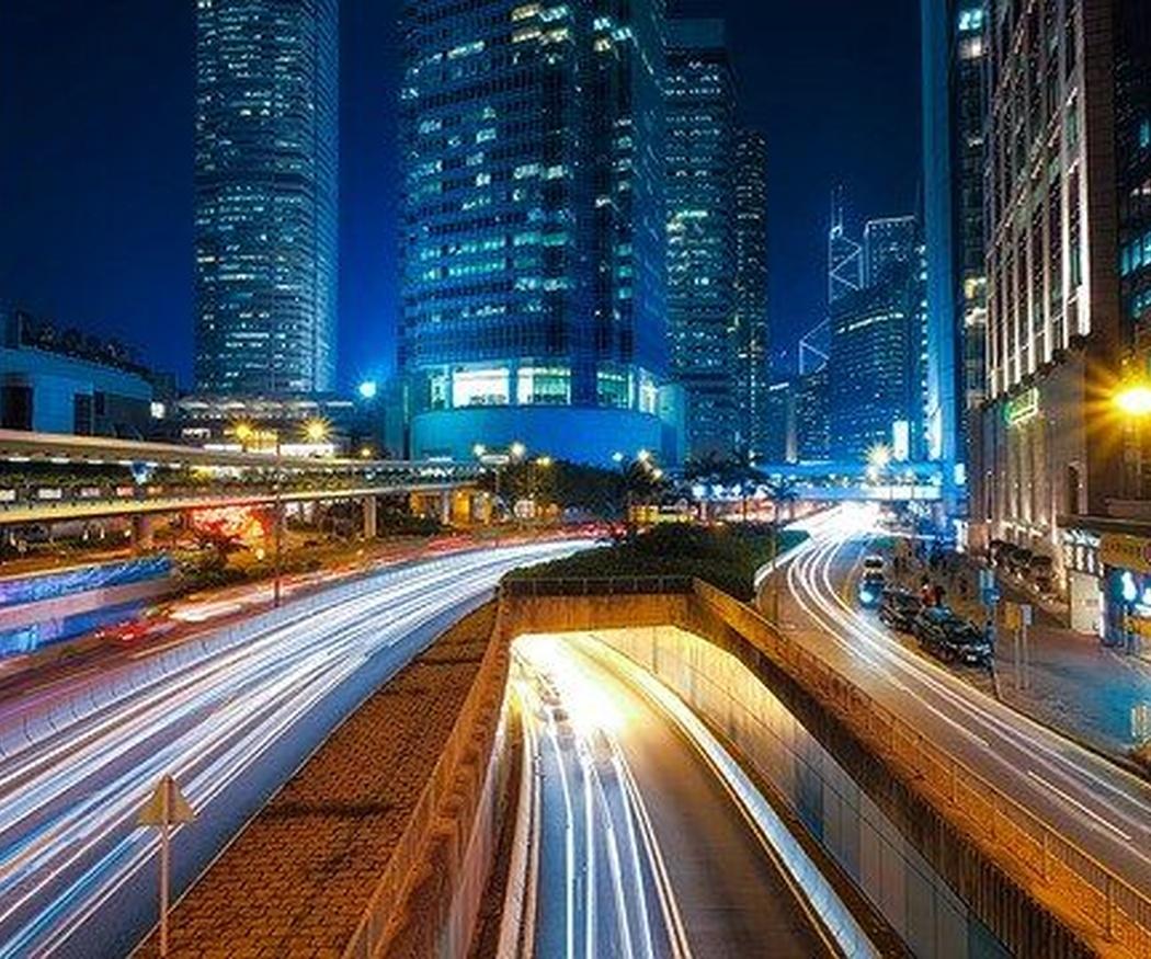 Uno de los principales enemigos de las fachadas: la contaminación por el tráfico