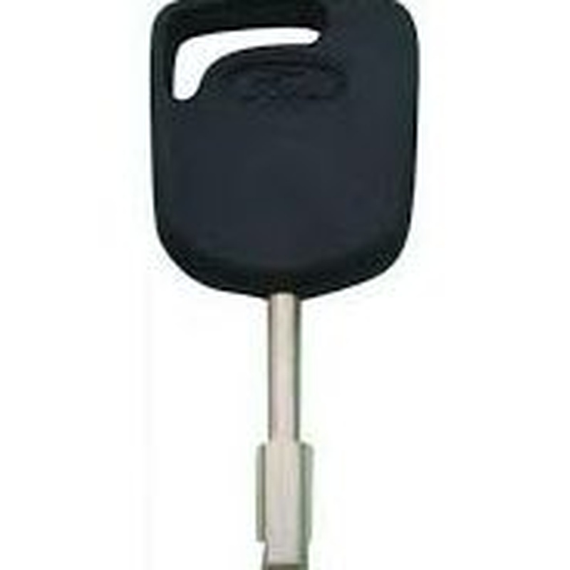 Llave Ford, ID 4C, 4D, 60, 63: Productos de Zapatería Ideal