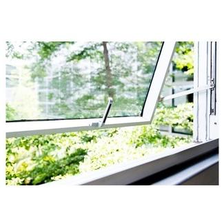 Grandes descuentos en ventanas PVC