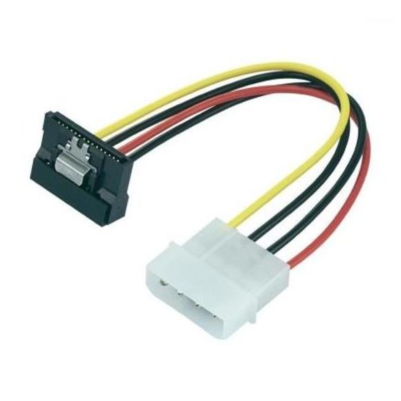 Cables y adaptadores : Tienda online  de Netlogic