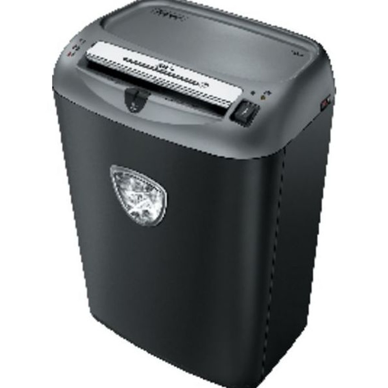 DESTRUCTORA FELLOWES 75Cs