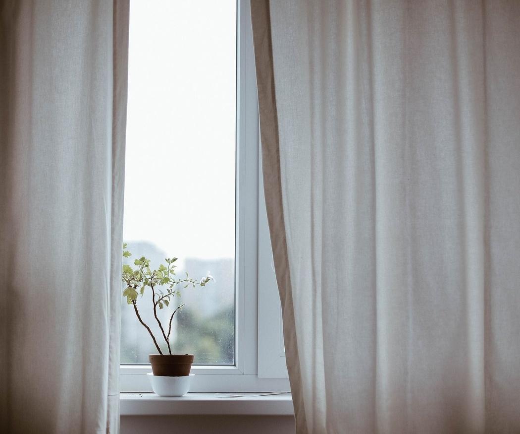Ventajas de las ventanas de doble cristal