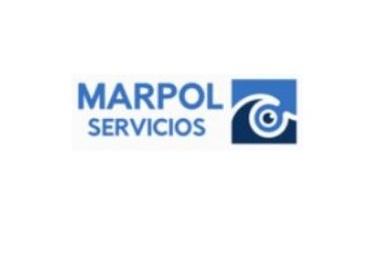 Servicio Marpol