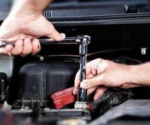 Baterías,neumáticos,cambio de aceite y revisiones para tu coche