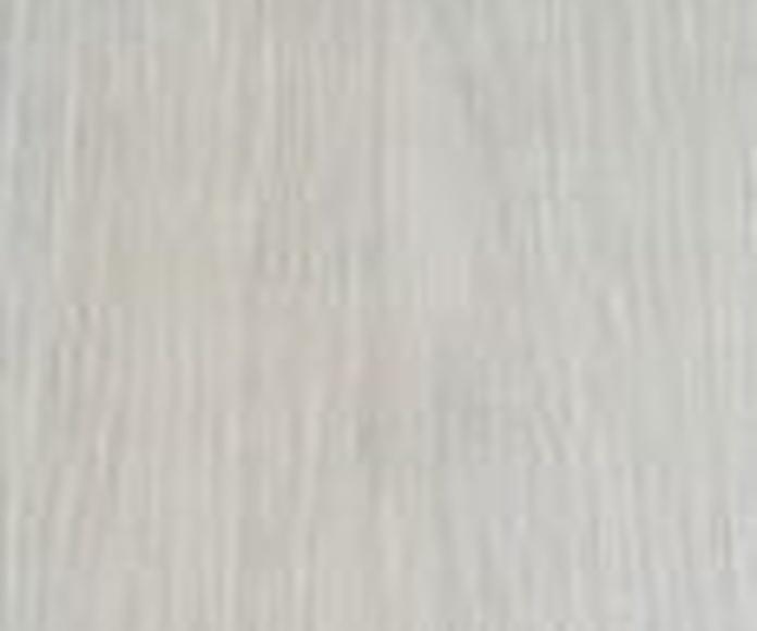 suelo de vinilo o pvc instalacion Asturias LIBERTY BLANC PATINE