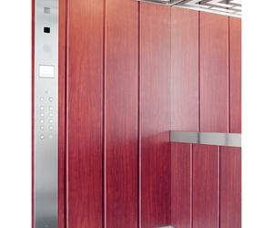 Empresa de ascensores en Tarragona y Barcelona