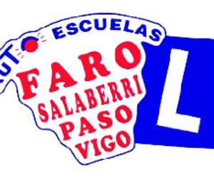 Galería de Autoescuelas en Vigo | AUTOESCUELAS FARO