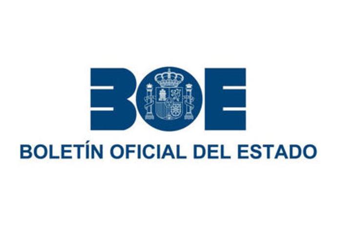 Publicado Real Decreto 920/2014, de 31 de octubre