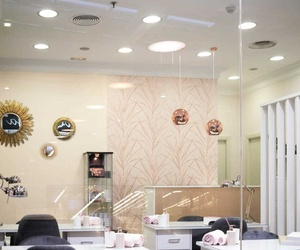 Centros de estética en Rivas-Vaciamadrid | Centro de Estética Laura Quiroga