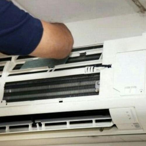 Instalación y reparación de climatización en Lanza