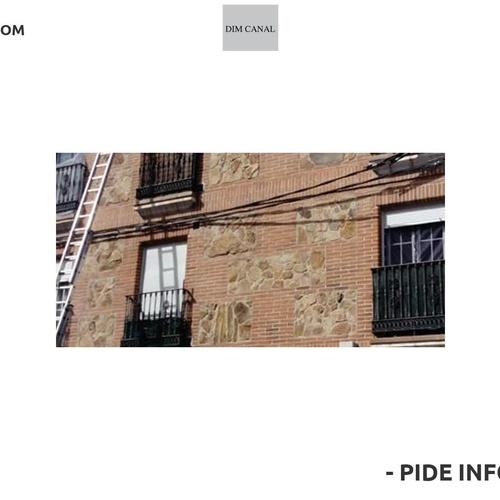 Instalación de canalones en Ciudad Real, Madrid y Toledo