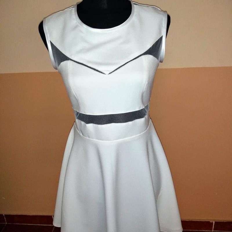 Confección de prendas de tela: Servicios de Viky Flores