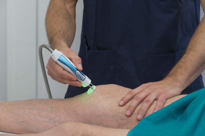 EPTE - Electrólisis percutánea terapéutica: Que le podemos ofrecer de Clínica Fisioterapia Arturo Gil