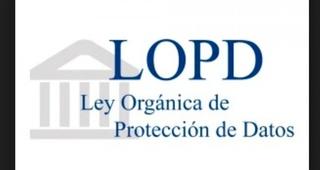 POLITICA DE PRIVACIDAD - PROTECCION DE DATOS DE CARACTER PERSONAL