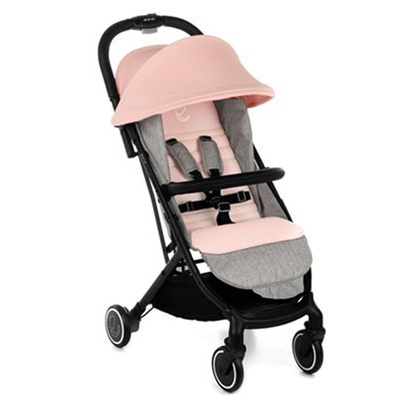 Jané Rocket: Productos de Todo para el Bebé García