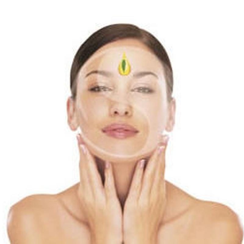 Sustancias de relleno. Tratamiento de labios, surcos faciales, etc: Servicios de Clínica Dr. Javier Cerqueiro Cirugía Plástica