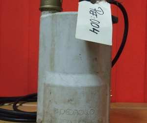 Todos los productos y servicios de Alquiler de bombas: Alquibombas