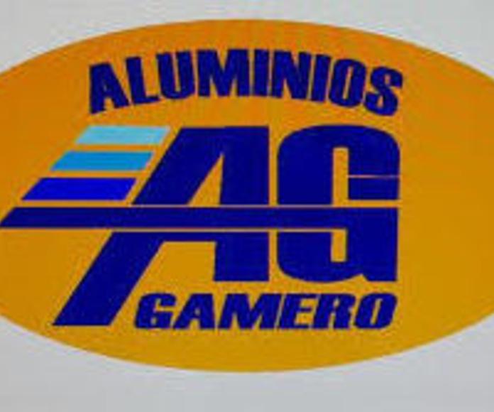 Aluminio Gamero