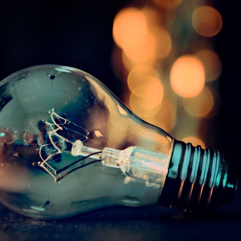 Sistemas de iluminación: Productos y servicios de Saúco berde