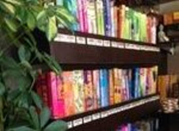Inciensos y aromas: Productos de Alumbra a toda Vela