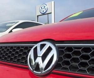 Un fallo de seguridad permite 'hackear' el sistema de cierre de varios modelos de Volkswagen