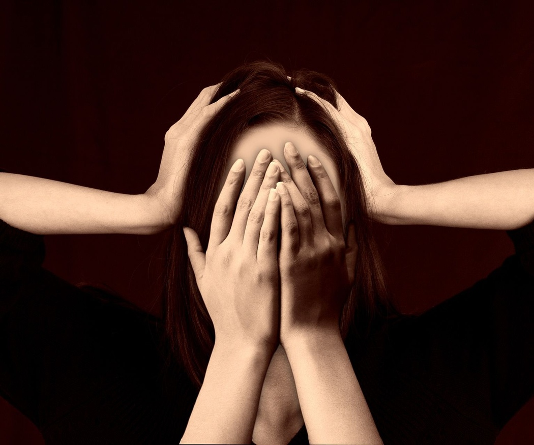 Síntomas de la bipolaridad