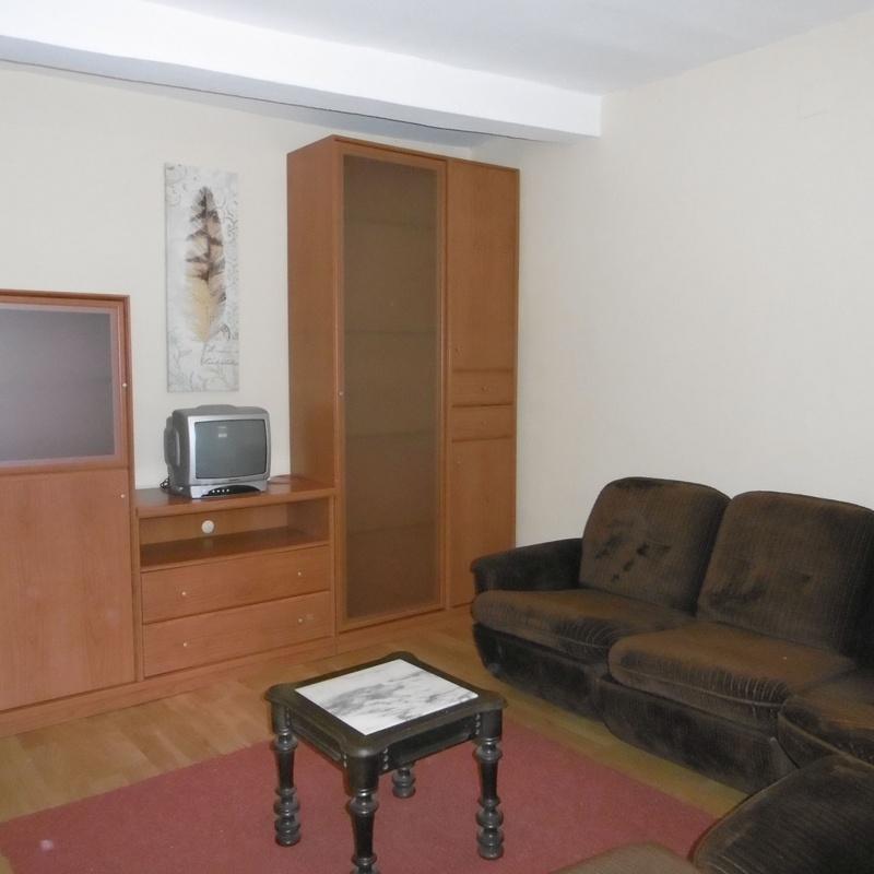 Piso en venta en Etxebarria Tar Kresentzi, 8: Inmuebles de Inmobiliaria Lur Bermeo