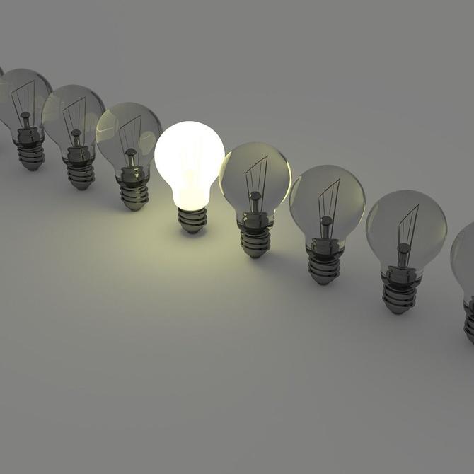 ¿En qué casos no es obligatorio el certificado energético?
