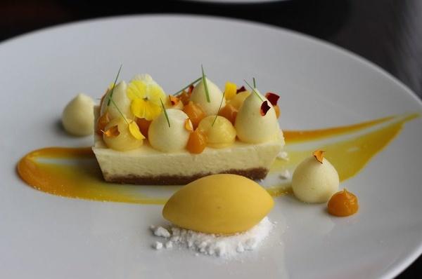 Menú de comunión 3: Carta de Restaurante Sidrería Llagar Herminio