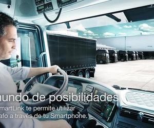 Smartlink