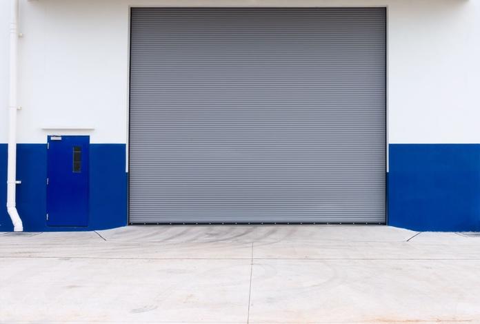 Automatismos: Servicios de Apertura de puerta 49 Euros - Cerrajeros El Carbayu