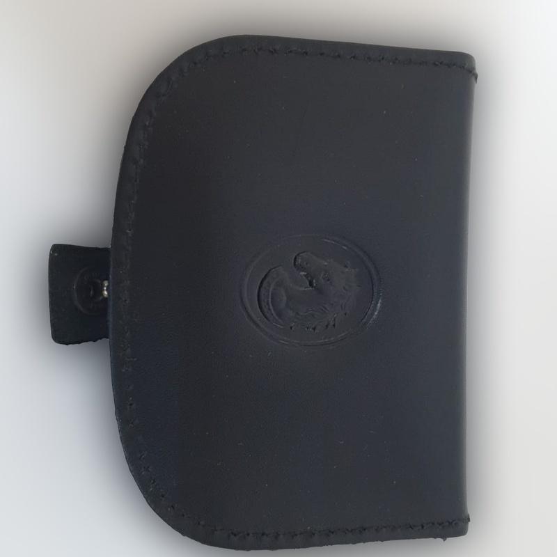 1. Monedero tacon negro 9,9.jpg