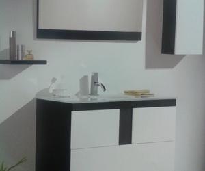 Reformas de baños en el Arrabal Zaragoza