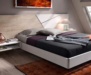Todos los productos y servicios de Tienda de muebles: Mobiliario Rafema