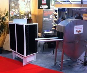 Producto Humibat | Control y Ventilación