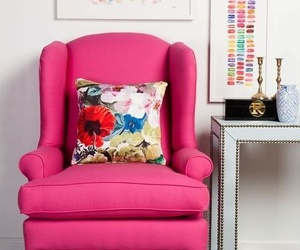 Galería de Decoración y diseño integral en  | qboss mobiliario