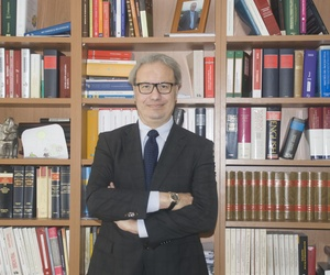 Abogados de derecho civil en Baleares
