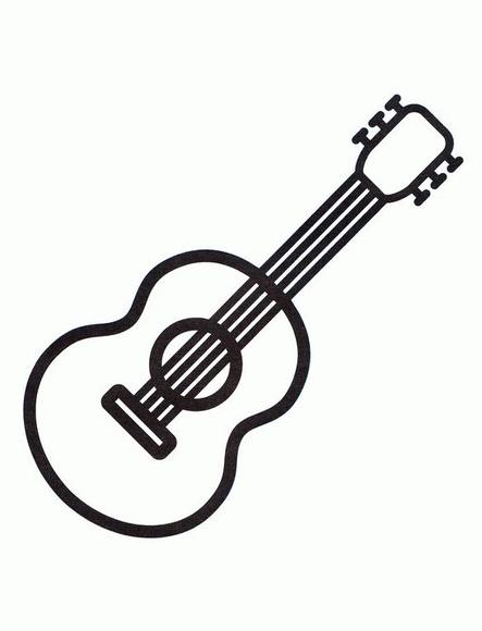 Guitarra: Productos y servicios de AL.EXPRESS INFORMACIÓN y PRESUPUESTOS