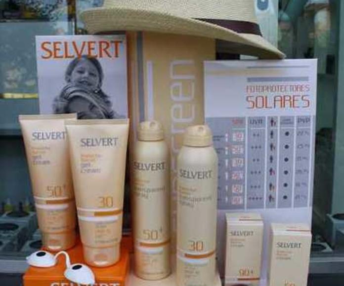 Solares: Ofertas y tratamientos de Noeve Belleza - Estética
