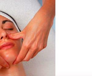 ¿Cómo compensar la falta de sueño en la piel?