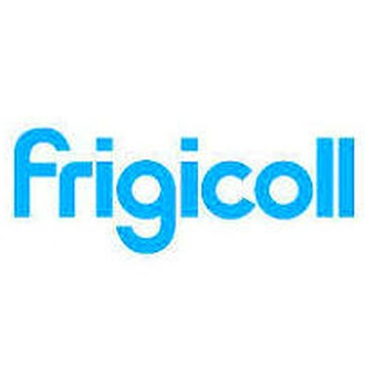 Servicio oficial frigicoll