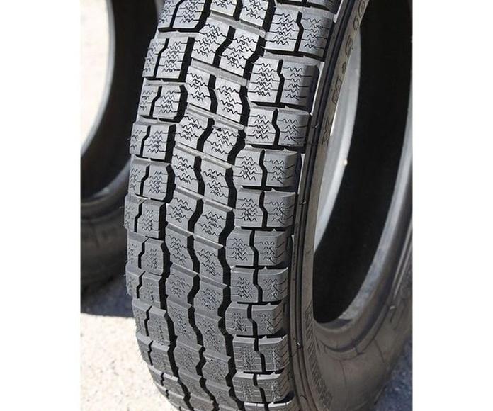 Neumáticos: Servicios de TopLine Europe