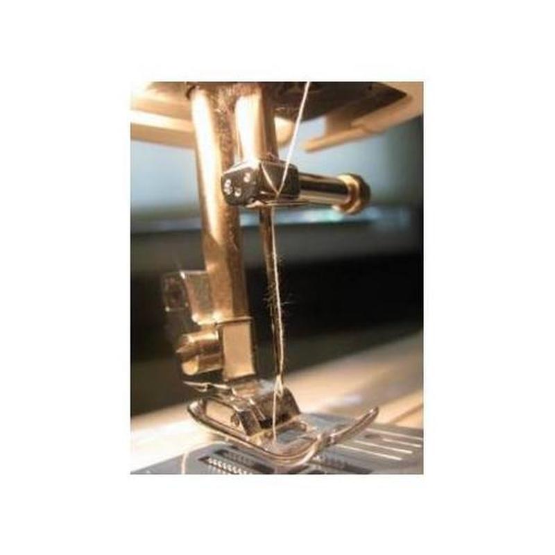 Venta y reparación: Productos y servicios de Alfa- Refrey