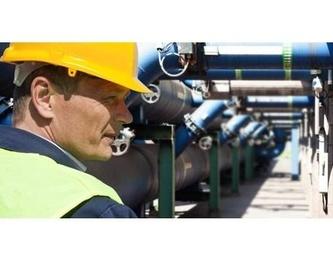 Limpieza de edificios: Servicios técnicos de Acción Servicios